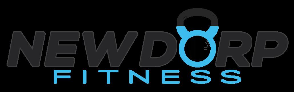 New Dorp Fitness